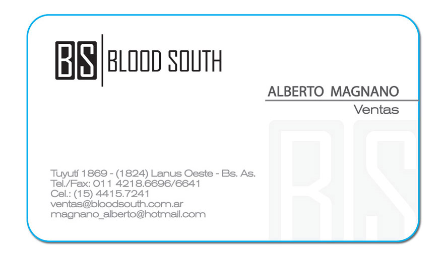 tarjetas_Magnano_blood_south_9x5