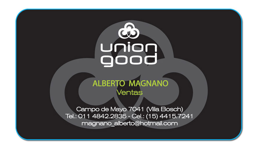 tarjetas_Magnano_union_good_9x5