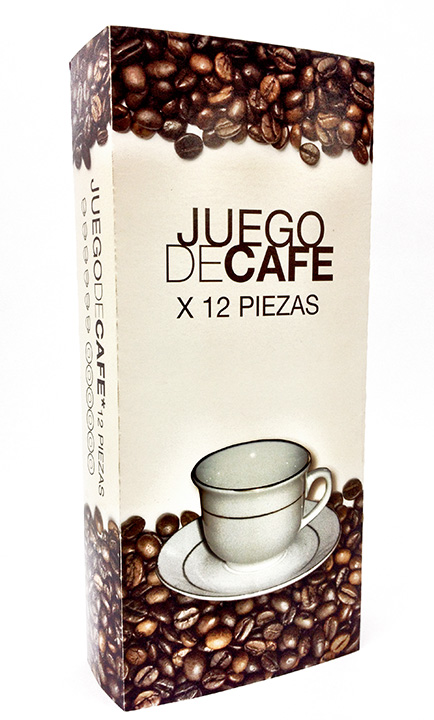Juego_Cafe_Pack_1